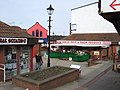 Market Shops, Normanton - geograph.org.uk - 363077.jpg