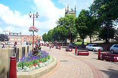Market Square, Ilkeston, Derbyshire.jpg