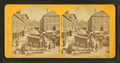 Market and Square, by Cook & Friend.png