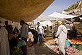 Market in Tabant, Aït Bouguemez.jpg