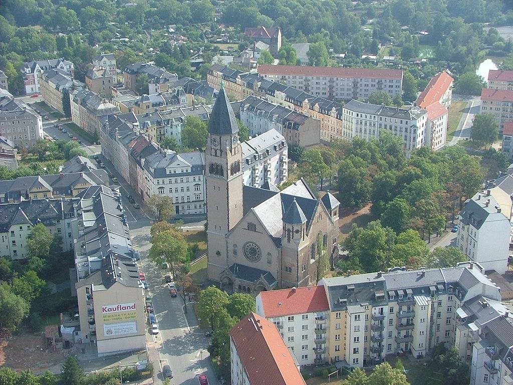 Markuskirche Plauen.JPG