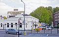 Marlborough Road former station geograph-3783222-by-Ben-Brooksbank.jpg