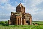 Marmashen monastery 27-07-2010.jpg