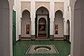 Marrakesh Museum (5364713217).jpg
