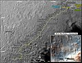 MarsCuriosityRover-TraverseMap-Sol0643-20140528.jpg