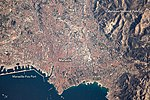 Marseille from ISS 2017.jpg