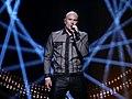 Martin Stenmarck.Melodifestivalen2019.19e114.1010270.jpg