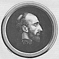 Martinovics Ignác.jpg