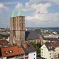Martinskirche kassel top.jpg