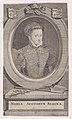Mary, Queen of Scots Met DP890313.jpg