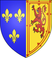 Mary Stuart Arms.PNG