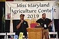 Maryland State Fair - 48624961692.jpg