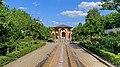 Marzahn Gaerten der Welt 08-2015 img13 Oriental Garden.jpg