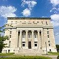 Masonic Temple of Salina Kansas 2016 front.jpeg