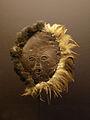 Masque Lega-Kivu-Musée royal de l'Afrique centrale.jpg