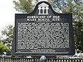 Mass Grave 022 Small.jpg