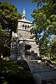 Massey Mausoleum.jpg