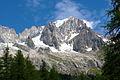 Massiccio delle Grandes Jorasses dalla Val Ferret.jpg