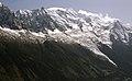 Massif du Mont-Blanc (août 1992).jpg