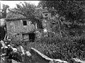 Masure à Tornac, 10 juin 1899 (5612777190).jpg