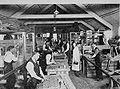 Mat-weaving at St Dunstans.jpg