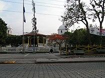Matagalpa080408c.jpg