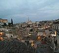 Matera Sassi, Basilicata 15.jpg