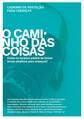 Material educativo da exposição O Caminho das Coisas.pdf