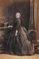 Matilda Jane Hurst - Edited.png