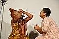 Matir Katha - Science Drama - Dum Dum Kishore Bharati High School - BITM - Kolkata 2015-07-22 0646.JPG