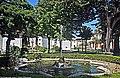Matosinhos - Portugal (29089163584).jpg