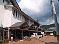 Matsumaru station 03.jpg