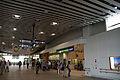 Matsumoto st10s3872.jpg