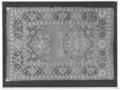 Matta , orientalisk - Skoklosters slott - 43080-negative.tif
