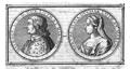Matthew I of Lorraine Judith.png