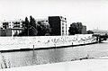 Mauerspecht Okt 1990 10.jpg