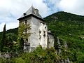 Mauléon-Barousse château (1).jpg