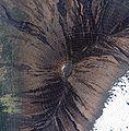 Mauna Loa Observatory.jpg
