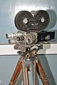 Maurer - 16mm Cine Camera with Accessories - Kolkata 2012-09-27 1155.JPG