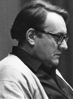 Photo Maurice Le Roux via Opendata BNF