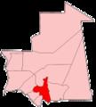 Mauritania-Assaba.png