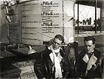 Maurizio Pagliano and Luigi Gori.jpg