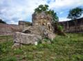 Mausoleo del Torrione Prenestino 4.PNG
