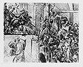 Max Slevogt Christus und die Händler.jpg
