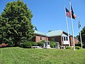 Maxfield Public Library Loudon NH.jpg