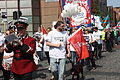 May Day, Belfast, April 2011 (013).JPG