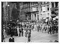 May Day Parade, N.Y.C. LCCN2014687957.jpg