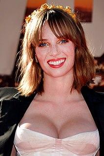 Maya Hawke American actress and model