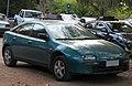 Mazda Artis 1.6 GLX 1997 (34574193434).jpg