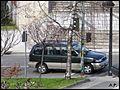 Mazda MPV (4440453791).jpg
